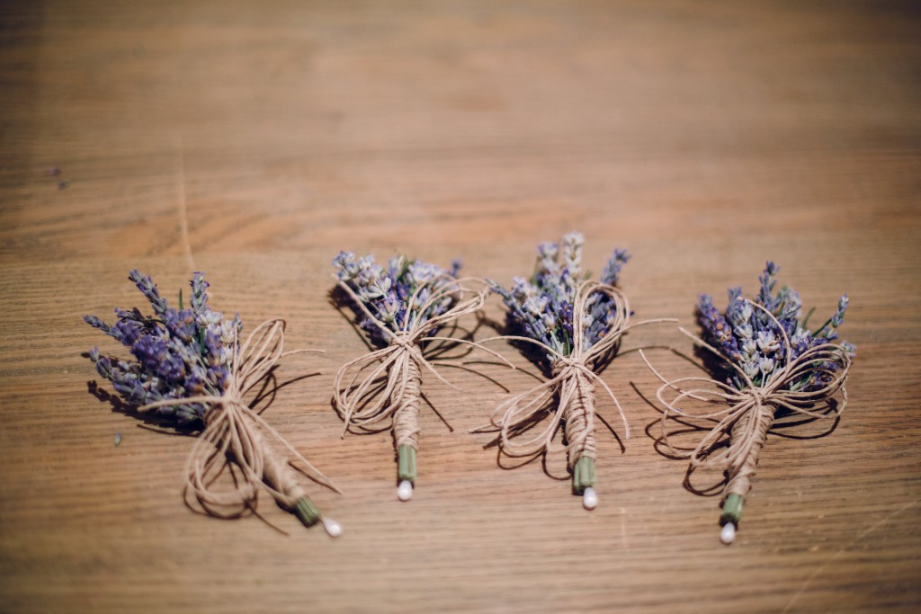 View More: http://redboatphotography.pass.us/lavender