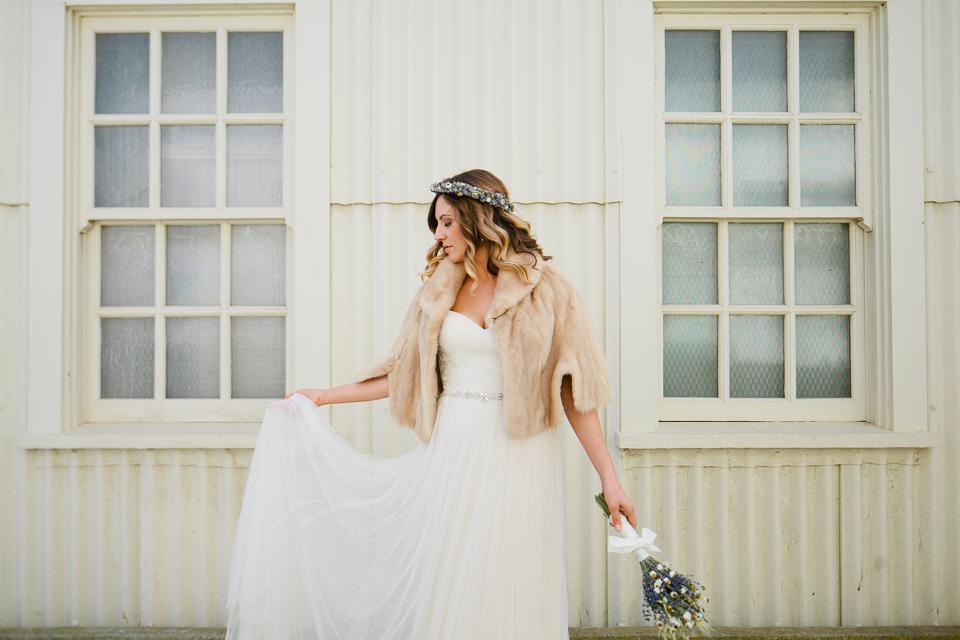 San+Francisco+wedding+photography-1016
