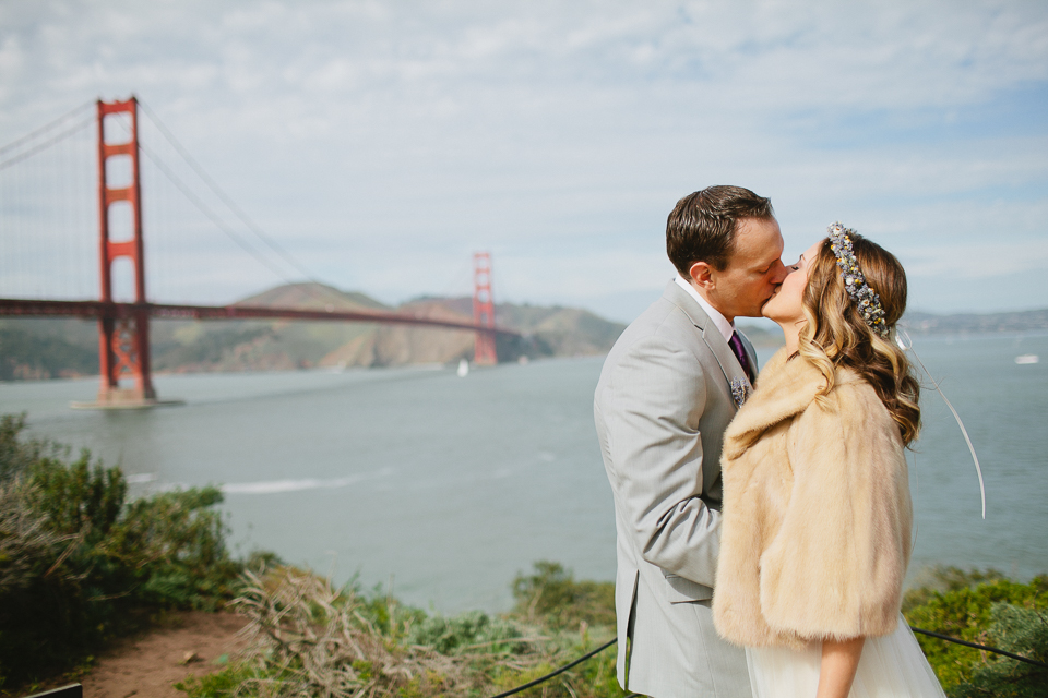 San+Francisco+wedding+photography-1026