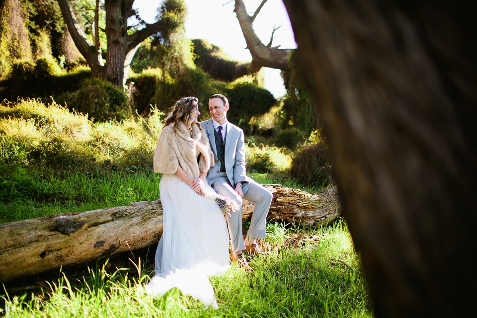 San+Francisco+wedding+photography-1030