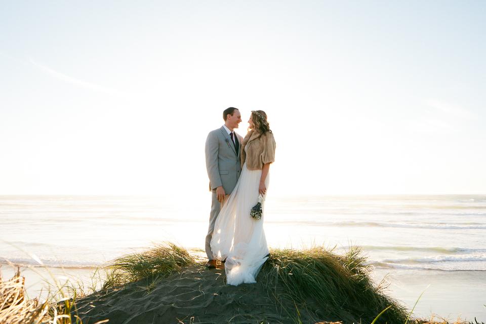 San+Francisco+wedding+photography-1046