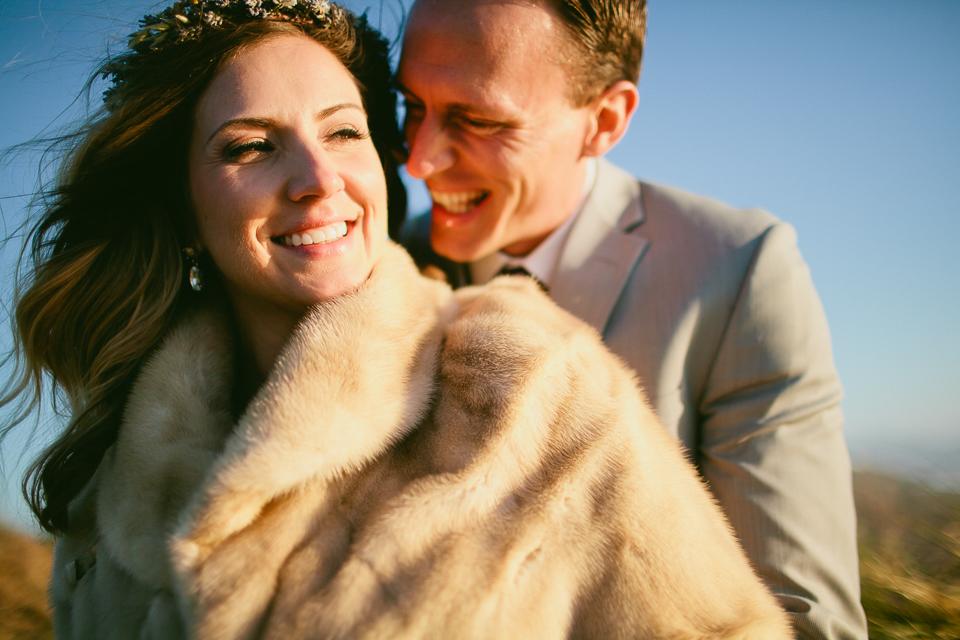 San+Francisco+wedding+photography-1056